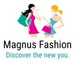Magnus Logo